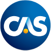 CAS login for Abstract System